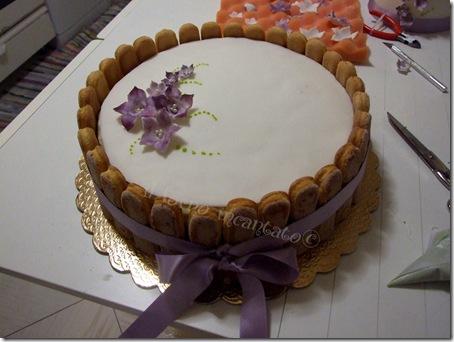torta marta