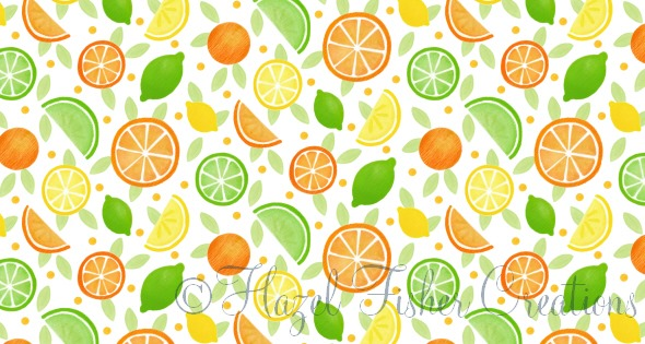 2013June28 spoonflower citrus fruit contest pattern