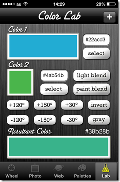 colorpicker55