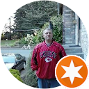 buy here pay here Portland dealer review by DAJO