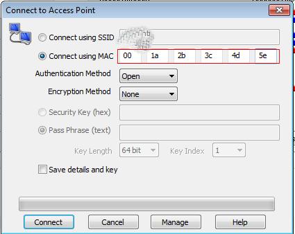 Wirelessmon 3 Crack - torrentadvance