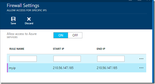 firewall-settings-azure