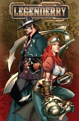 Legenderry_-_Una_Aventura_Steampunk_07_01_Kingdom-X.Arsenio.Lupín.LLSW.HTAL