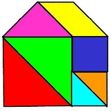 tangran_altura_0.jpg