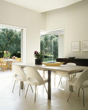 diseño-de-muebles-de-comedor