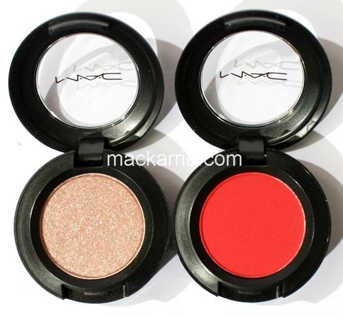 macs blog red fire -#main