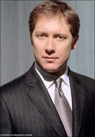 James-Spader-Grey2
