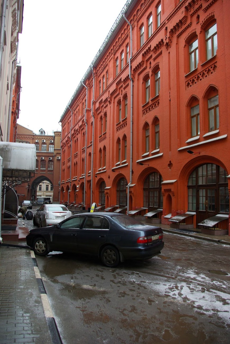 moscow1_215.JPG