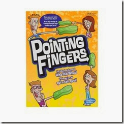 pointingfingers