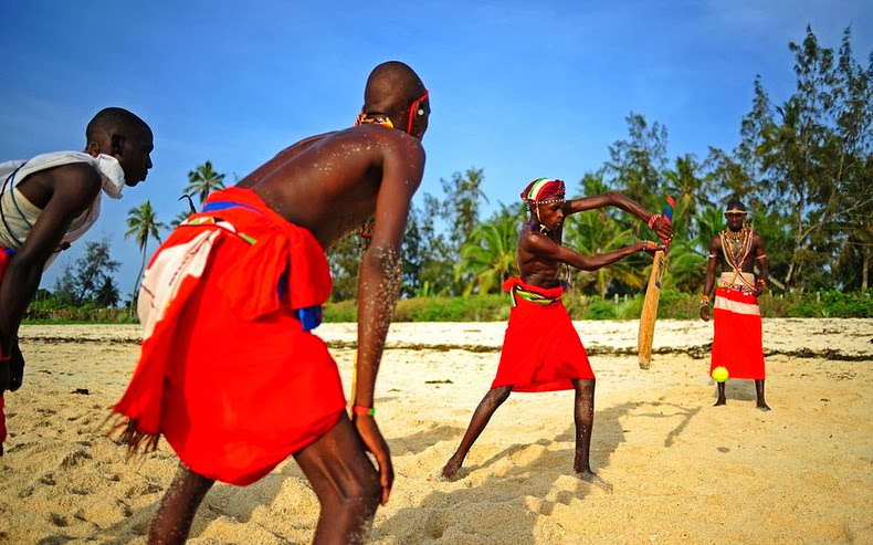 maasai-cricket-warriors-11