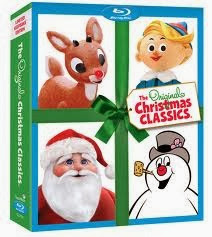 claymation-christmas-classics