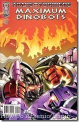 P00007 - Transformers_ Maximum Din