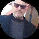Immagine del profilo di Dario Pantani