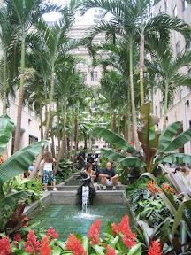 285 - Rockefeller plaza.jpg