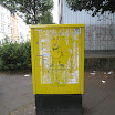 2011_warmup_borsigplatz_06.JPG