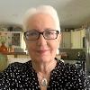 Sally Gustavson