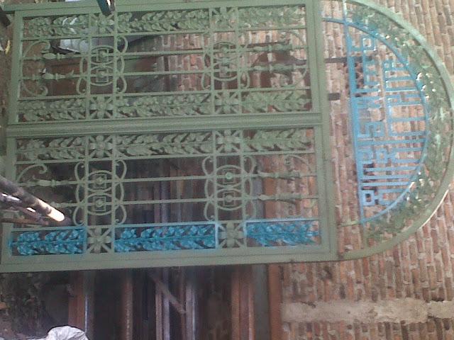railing,tangga,klasik,besi,pagar,balkon,wrought iron,besi tempa klasik,besi tempa,railing tangga,tangga layang,balkon,klasik,pagar tempa,harga pagar,railing tangga klasik,balcony,stair,voide,gate,dance,iron,castiron,stairsgerbang,harga,murah,model,desain,terbaru,pagar besi tempa jakarta, pagar besi tempa klasik, pagar besi tempa mewah, pagar besi tempa, pagar besi tempa antik aksesoris pagar besi tempa, pagar alferrom besi tempa, harga pagar besi tempa, jual pagar besi tempa, pagar balkon besi tempa, harga pagar besi tempa terbaru, pagar besi tempa model classic, dan minimalist, cat pagar besi tempa, contoh pagar besi tempa, cara membuat pagar besi tempa, contoh model pagar besi tempa, desain pagar besi tempa, desain pagar besi tempa klasik, pagar dari besi tempa, daftar harga pagar besi tempa, foto pagar besi tempa, harga pagar besi tempa per meter, harga pagar besi tempa 2016 harga pagar besi tempa minimalis, harga per meter pagar besi tempa, katalog pagar besi tempa, pagar besi tempa lipat, ornamen pagar besi tempa, pintu pagar besi tempa, pembuatan pagar besi tempa, harga pintu pagar besi tempa, model pintu pagar besi tempa pagar besi tempa rumah minimalis pagar rumah besi tempa harga pagar rumah besi tempa contoh pagar rumah besi tempa pagar besi tempa terbaru pagar tangga besi tempa pagar teralis besi tempa besi tempa untuk pagar harga besi tempa untuk pagar Pagar motif  Model pagar pagar rumah besi minimalis pagar rumah besi tempa pagar rumah besi sederhana pagar rumah besi ulir pagar rumah besi terbaru pagar rumah besi mewah pagar rumah besi dan kayu pagar rumah besi dan batu alam pagar rumah besi beton pagar besi buat rumah bentuk pagar rumah besi biaya pagar besi rumah harga buat pagar besi rumah bentuk pagar besi rumah minimalis pagar rumah besi cor contoh pagar rumah besi contoh pagar rumah besi tempa contoh pagar rumah besi ulir contoh pagar rumah besi minimalis contoh pagar rumah dari besi cara membuat pagar besi rumah pagar rumah dari besi pagar rumah