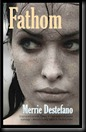 Fathom Cover low res