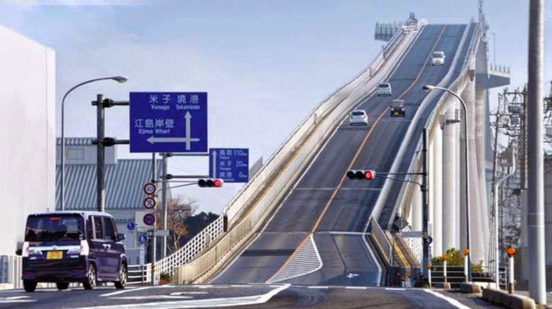 eshima-ohashi-bridge-7