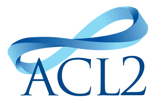 ACL2_Logo