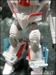 TFPrime ratchet (48)