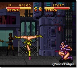 double-dragon5-sekka-she