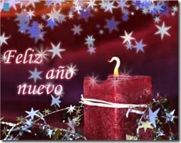 año nuevo todonavidad (19)