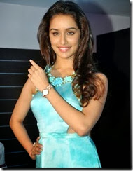shraddha_kapoor_cute_photo
