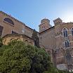 Venezia_2C_035.jpg