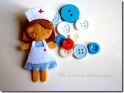 enfermera (13)