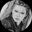 Profile image for Sama ntha
