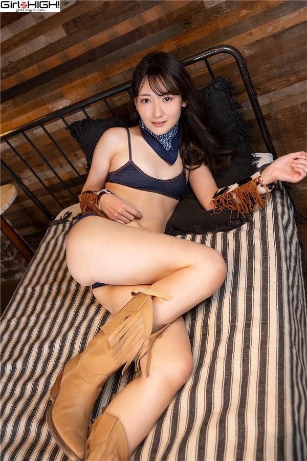[Girlz-High] 2021-02-24 Asami Kondou 近藤あさみ bfaa_055_004 [42P40.7Mb] 943