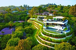 laurel-way-residence-beverly-hills