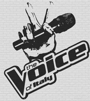 the-voice-of-italy-logo-2