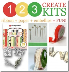 123-Create-Kit-ForTheRecord-w-banner-copy-528x550