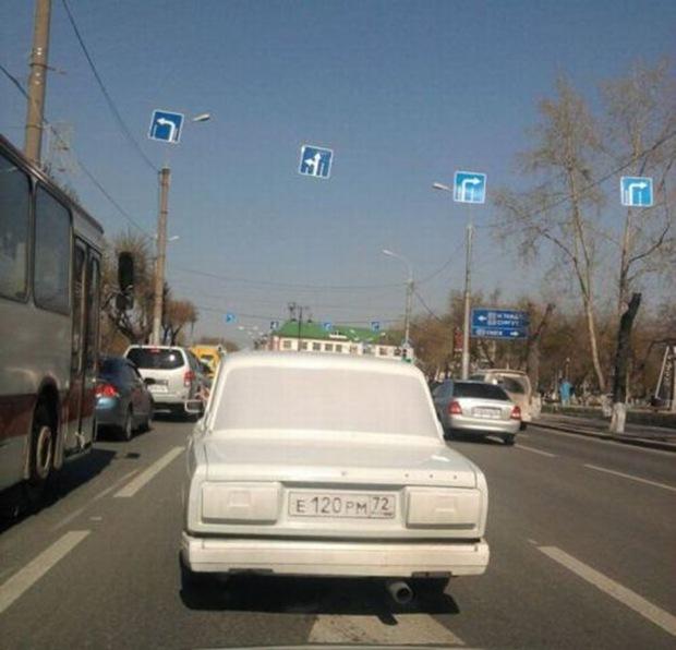 enquanto isso na russia (8)