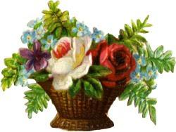 http://lh3.ggpht.com/-K3Vl5WbmfX4/TRPWBoJ5oxI/AAAAAAAAFBQ/etdOj0IrP9g/s250/small-flower-basket-2.jpg
