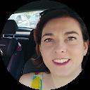 Immagine del profilo di barbara marchetti