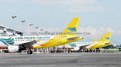 CEBU PACIFIC Singapore FLIGHTS Singapore, Philippines,  Xiamen, Bangkok, Macau, Taipei, Beijing, Incheon, osaka, KALIBO BORACAY