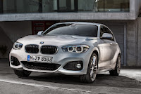 BMW-1-Series-21.jpg