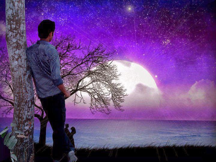 Sad Love Story and Shayari: September 2014