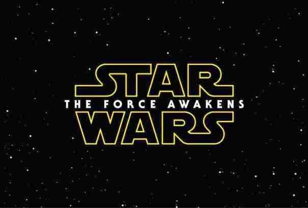 Image Result For Star Wars Episode