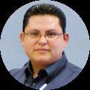 Mario Salcedo