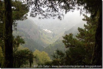 6869 Barranco Andén-Cueva Corcho(Valsendero)