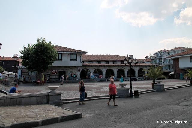 Nessebar (14).JPG