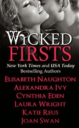 WickedFirsts_box_front_final_1600x2600