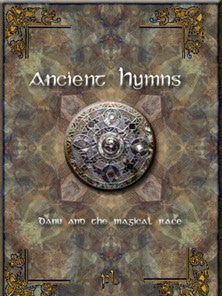 Ancient Hymns Cover