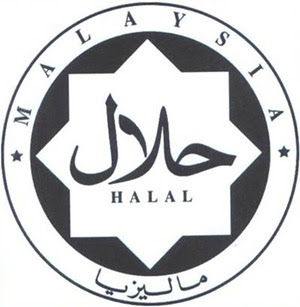 produk halal JAKIM direktori halal senarai produk halal JAKIM
