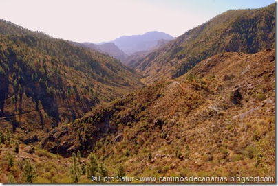 3418 Morro Santiago-La Candelilla