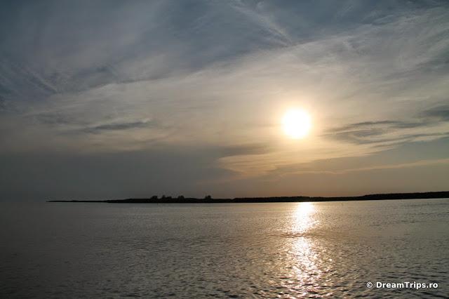 Insula Sacalin 5543.JPG